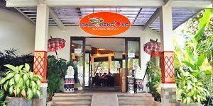 Bale Bengong Seafood Resto