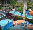 18 Tempat Wisata Anak Sekolah di Banyuwangi yang Seru