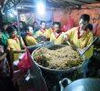 16 Tempat Berbuka di Jakarta Pusat yang Enak dan Wajib Dikunjungi