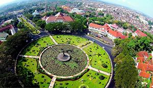 10 Tempat Wisata Study Tour di Malang yang Edukatif