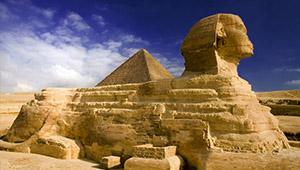 15 Tempat Wisata Lebaran di Mesir yang Menarik