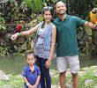 25 Tempat Liburan Akhir Semester di Jakarta dan Sekitarnya