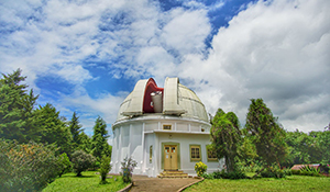 10 Tempat Wisata Study Tour di Bandung yang Edukatif
