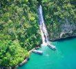 21 Tempat Wisata di Danau Toba dan Sekitarnya Terfavorit
