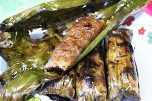 20 Kuliner Khas Gorontalo yang Enak dan Murah