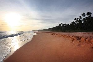 40 Tempat Wisata di Nias Utara yang Wajib Dikunjungi