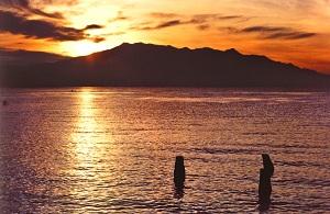 144 Tempat Wisata di Lampung yang Wajib Dikunjungi