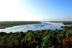 22 Tempat Wisata di Bengkalis Riau Terbaru yang Hits