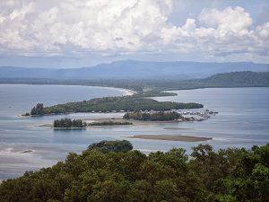 Teluk Yotuefa