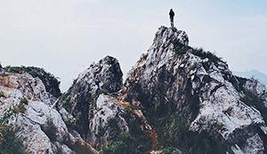 9 Tempat Wisata Trekking di Bandung untuk Petualangan Seru