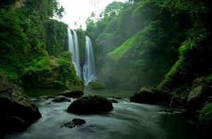 22 Tempat Wisata di Aceh Utara yang Eksotis dan Wajib Dikunjungi