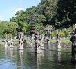 15 Wisata Sejarah di Bali yang Wajib Dikunjungi