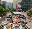 31 Liburan Akhir Tahun di Korea Selatan yang Wajib Dikunjungi