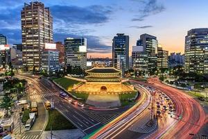12 Wisata Liburan Natal di Asia Paling Nyaman dan Spektakuler