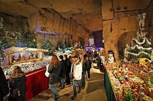 valkenburg aan de geul weihnachtsmarkt