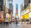 13 Wisata Natal di New York yang Wajib Dikunjungi