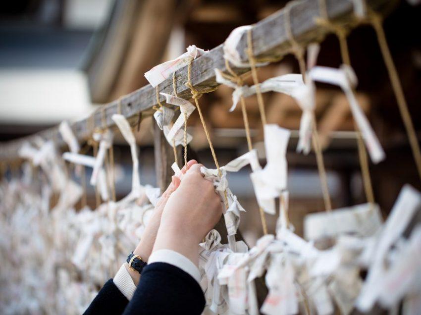 6 Tradisi Unik Di Jepang Yang Patut Dicoba Saat Menghabiskan Liburan Tahun Baru