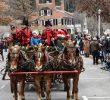 13 Kota Natal di Amerika Serikat Paling Fenomenal