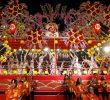 5 Destinasi Negara Di Asia Yang Memiliki Perayaan Imlek Meriah