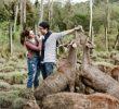 Wisata Romantis Untuk Valentine di Bandung yang Wajib Dikunjungi