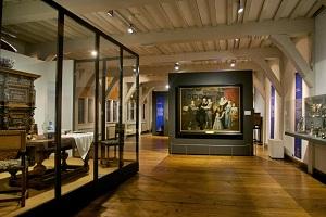 15 Destinasi Wisata di Delft yang Wajib Dikunjungi