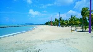 pantai Tongaci2