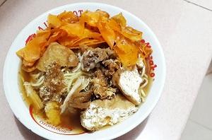 23 Kuliner Buka Puasa di Pekanbaru yang Terkenal Enak dan Ramai