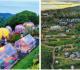 10 Tempat Wisata Keren dan Romantis untuk Melamar Pasangan