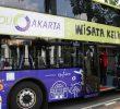 Ini Dia 6 Aktivitas Wisata Seru Di Jakarta Untuk Mengisi Libur Lebaran