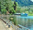 10 Tempat Wisata di Berastagi yang Paling Seru