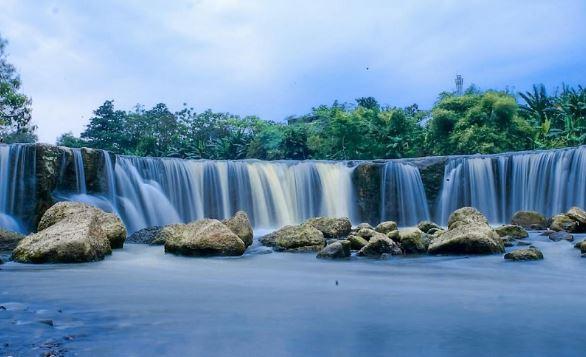 10 Tempat Wisata di Cileungsi yang Murah Meriah