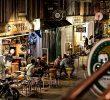 13 Night Market di Bangkok yang Murah Meriah dan Bikin Ketagihan Belanja
