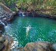 26 Tempat Wisata di Sleman yang Keren Banget