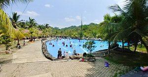 Dream Land Water Park