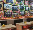 10 Tempat Nongkrong untuk KPopers di Jakarta yang Hits dan Populer