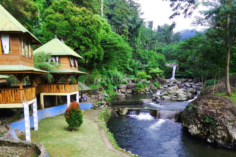 wisata edukasi Purwokerto