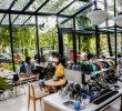 10 Tempat Nongkrong di Sentul, Bogor yang Bikin Betah