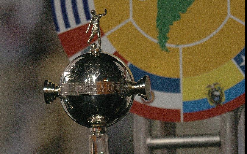 La Libertadores y la Sudamericana 2020 culminarán en cancha