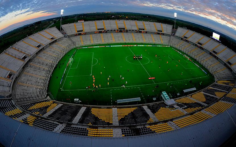 Eligen a la Bombonera como el estadio más pasional del mundo