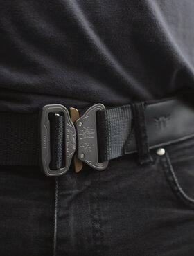 Cobra Tenshibelt
