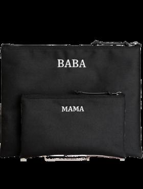 Baba-Mama neszeszer
