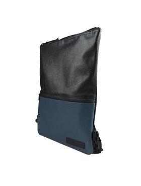 Mini Backpack  [Sky Blue]