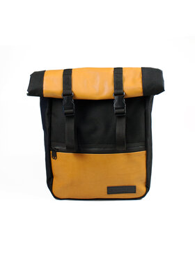 Citybag  [Mustard Yellow]