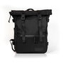Citybag Pro  [Black]