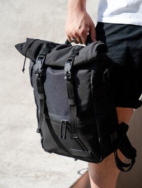 Citybag Pro