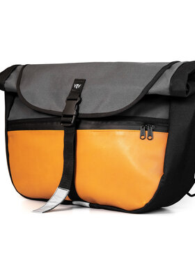 Easy Roll Bag