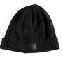 Tenshi Hat  [Black label]