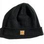 Tenshi Hat  [Brown label]
