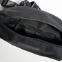 Hiper Bag   [Black]