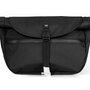 Easy Roll Bag  [black]